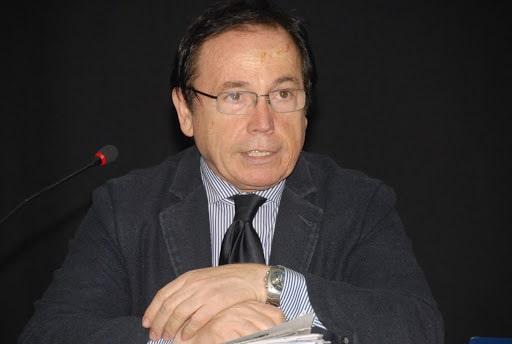 mino-giachino-candidato-sindaco-torino-2021