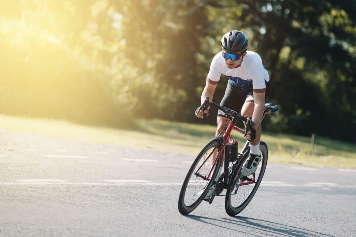 salite più dure piemonte bici da corsa