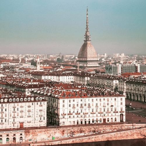 torino meglio di Milano