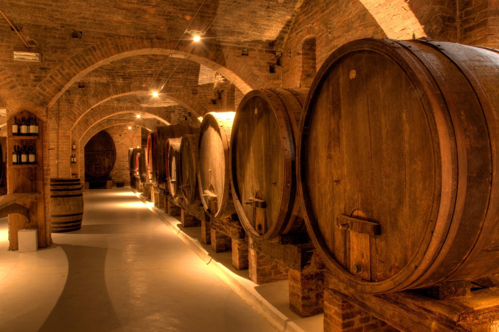 vini-italiani-più-costosi
