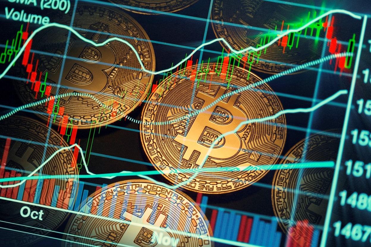 guadagnare qualche bitcoin liberi