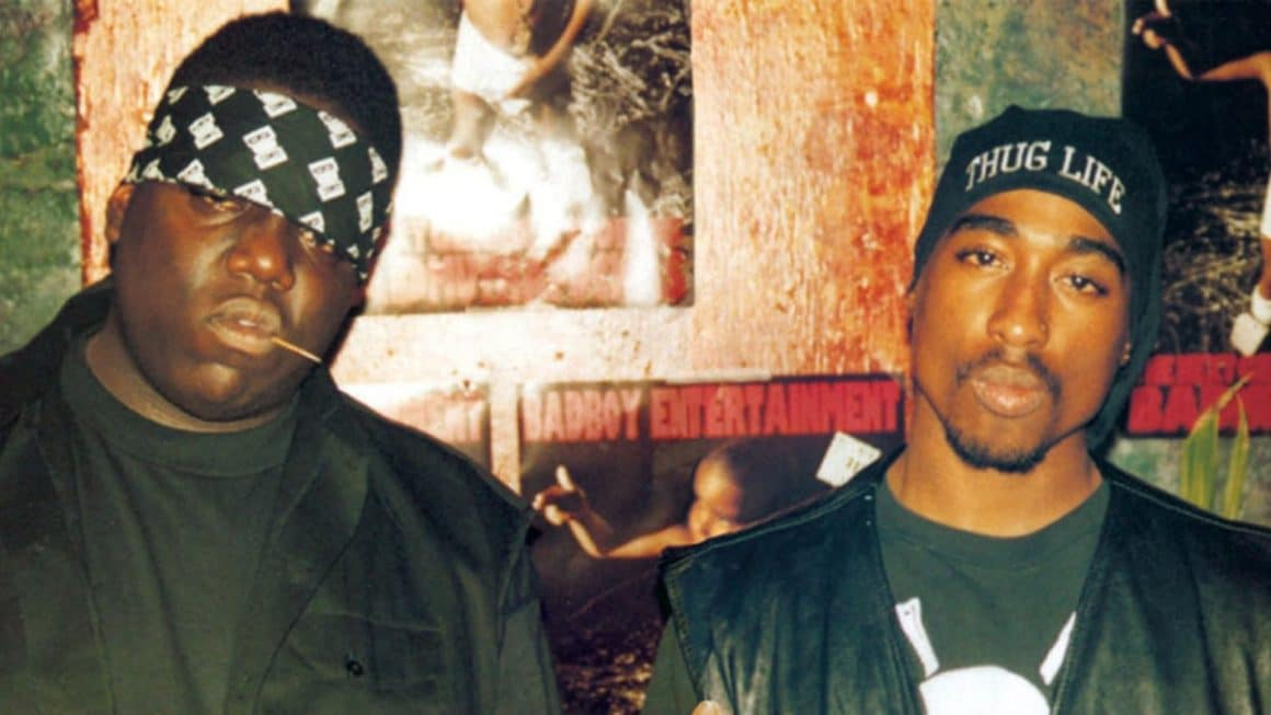morte-Tupac