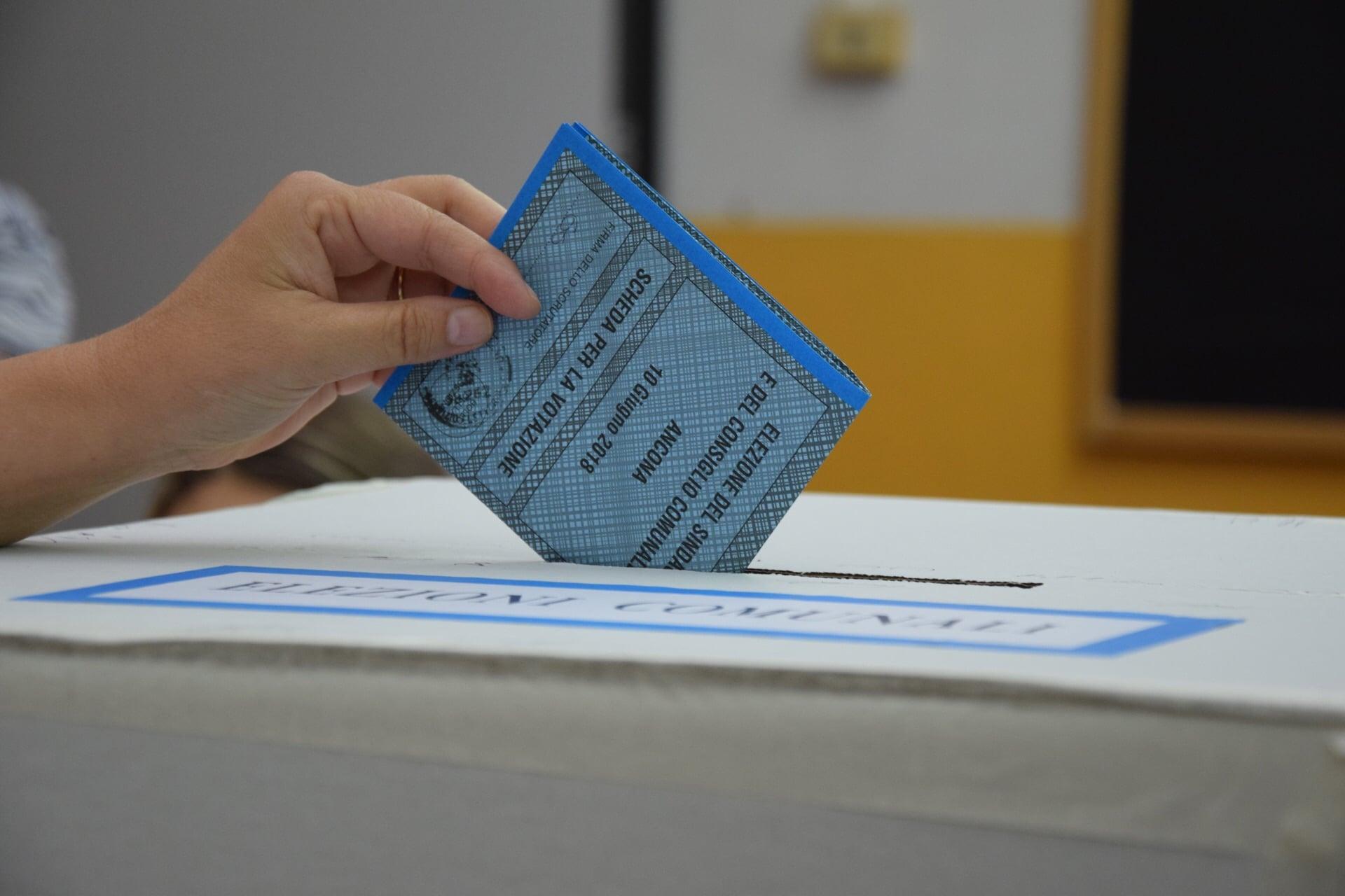 elezioni-comunali-torino-2021-come-funziona