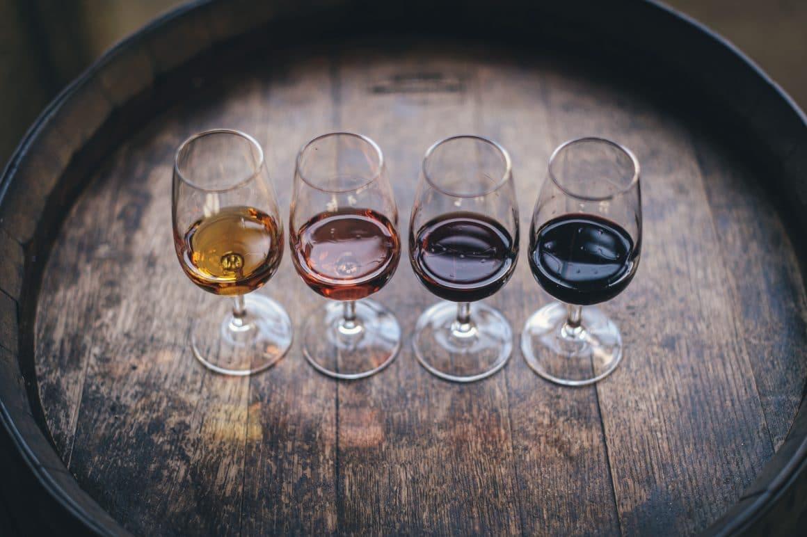 vini-italiani-venduti