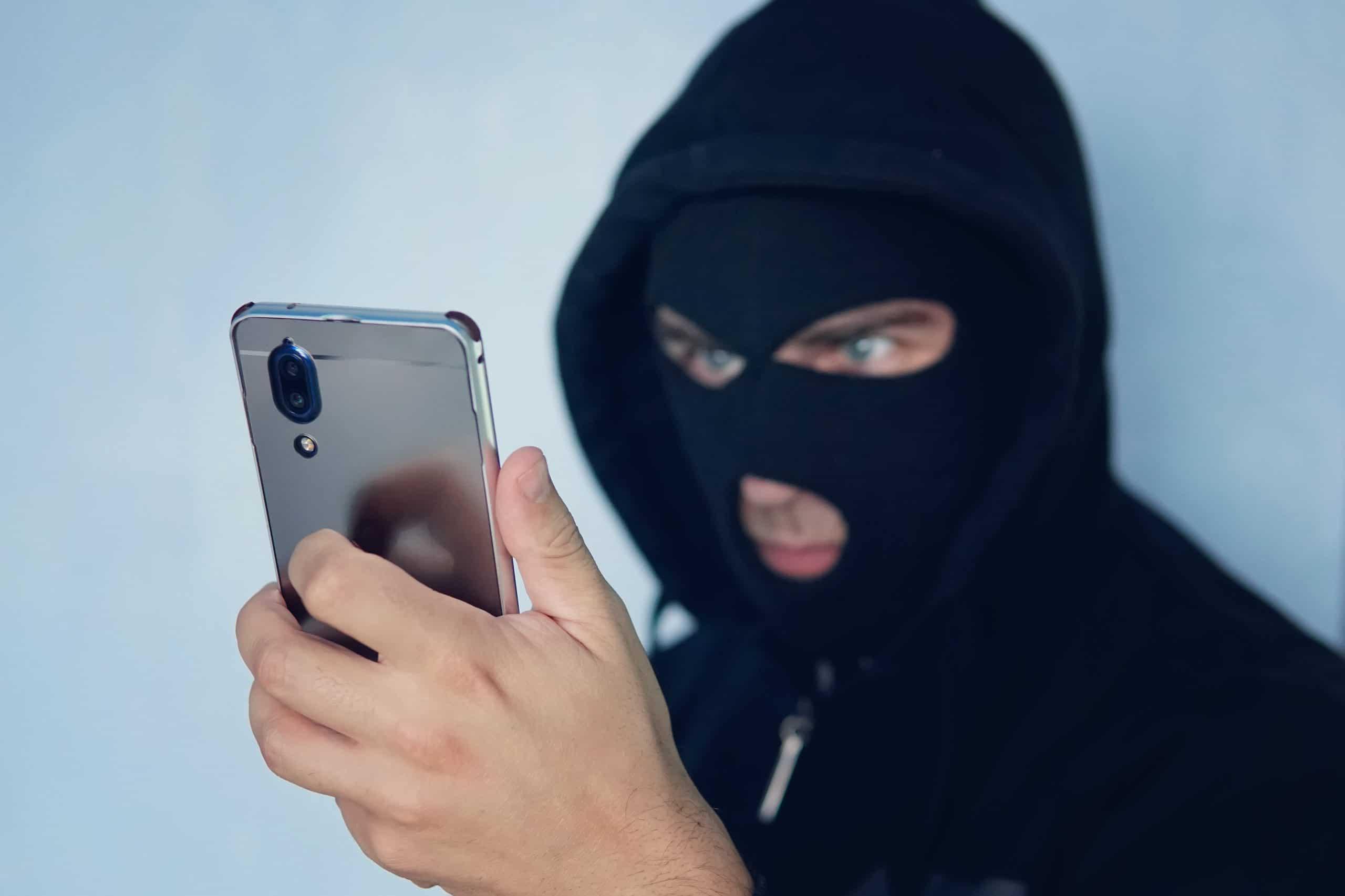 truffe online riconoscerle difendersi