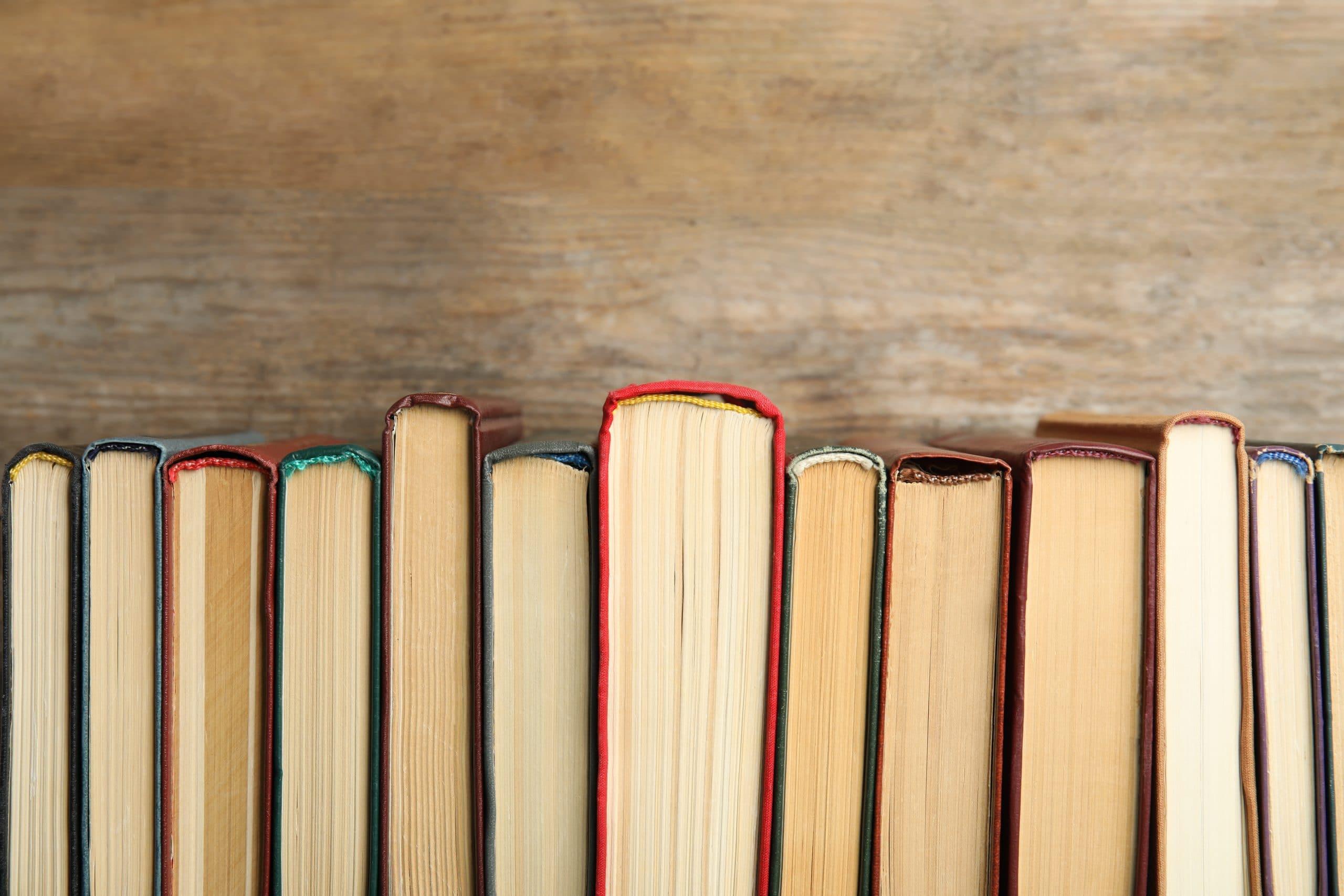 leggere libri gratis