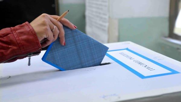 data elezioni comunali torino 2021
