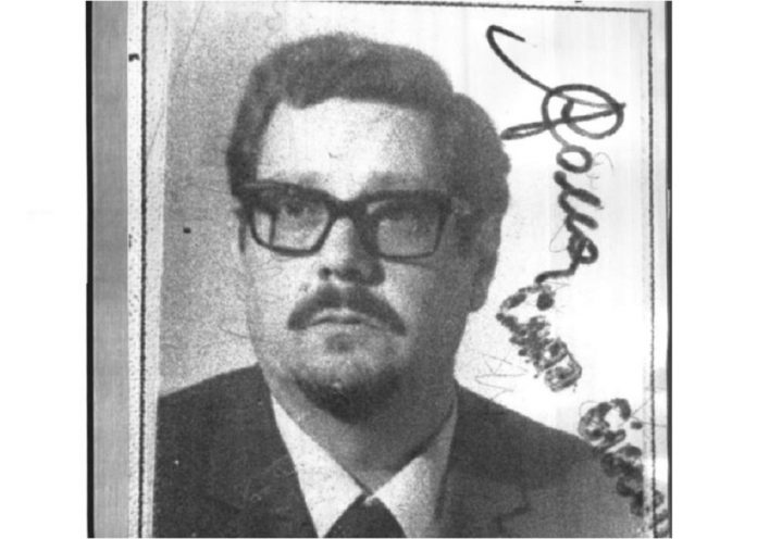 Paolo Giaccone