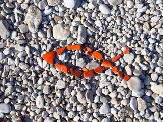 pesce simbolo cristiani