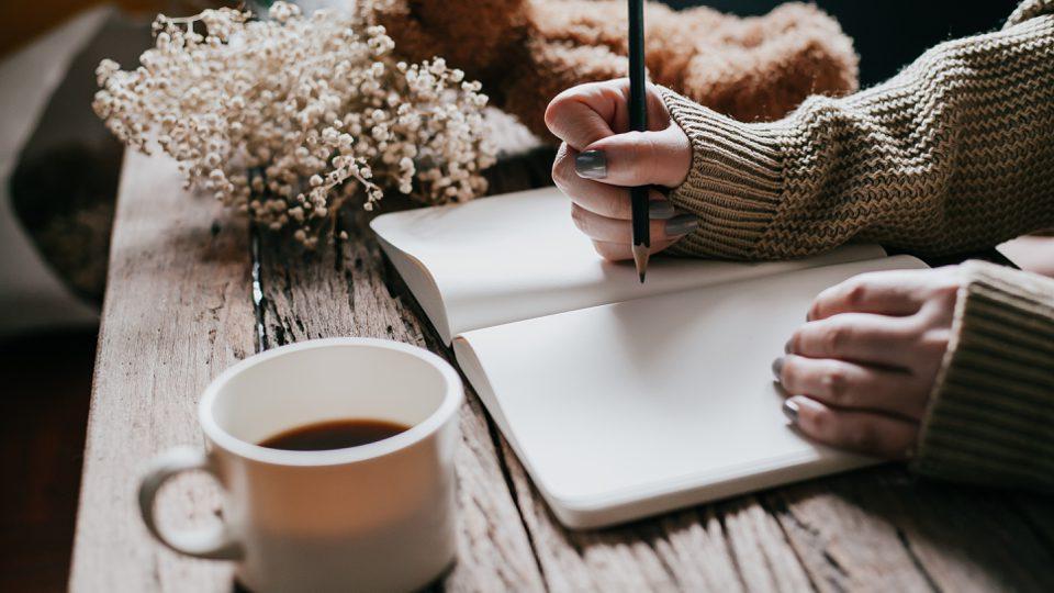 scrivere bene