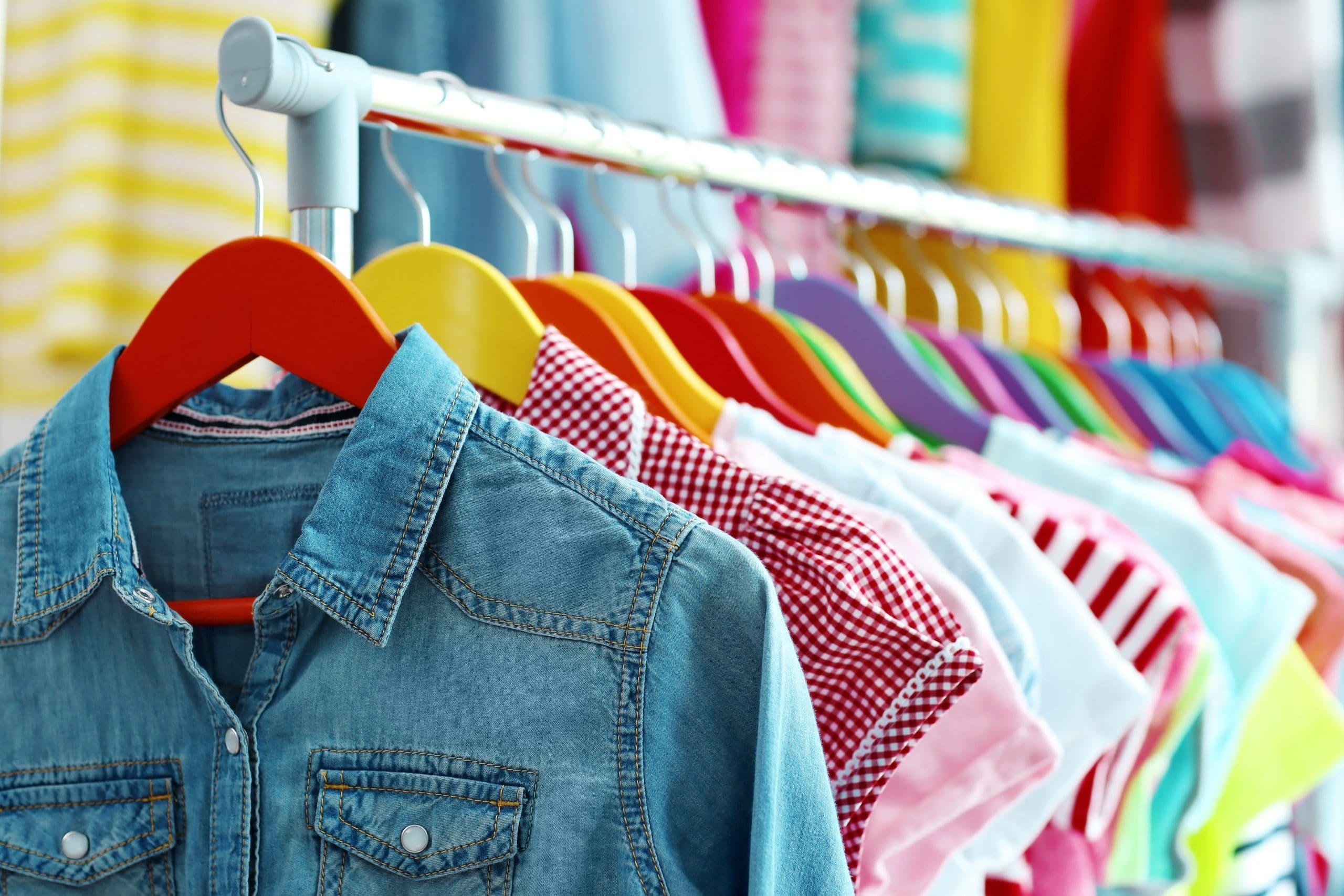 migliori-siti-acquistare-vestiti-online