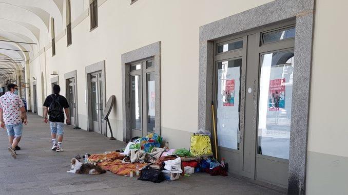 associazione-italiana-persone-senza-dimora-torino.jpg