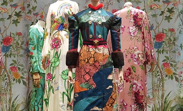 brand di moda italiani