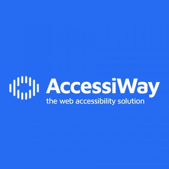 accessibile electo accessiway