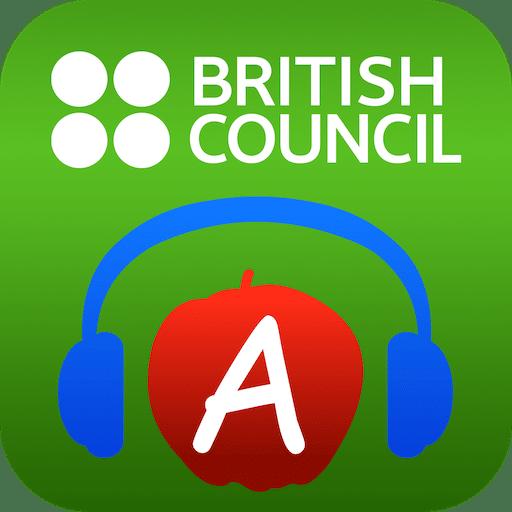 podcast per imparare l'inglese