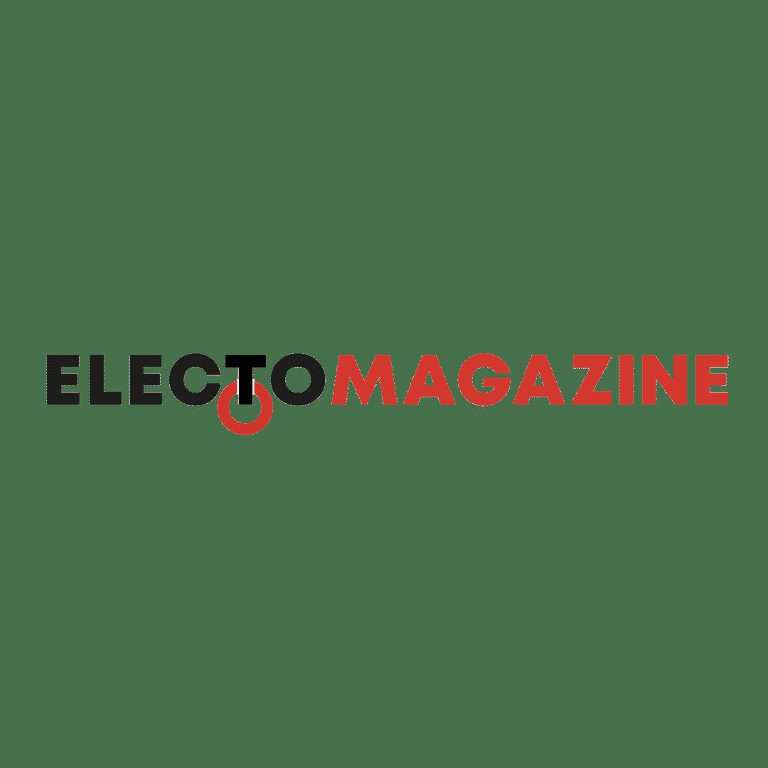 Electomagazine