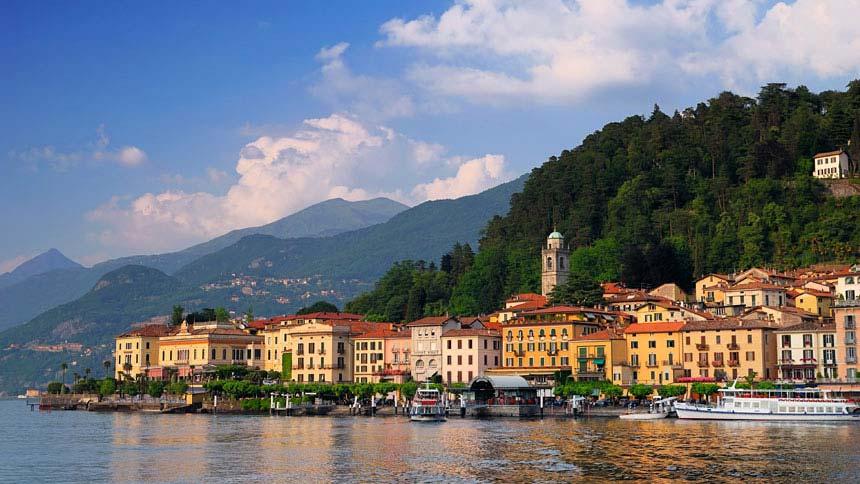 bellagio-dal-lago-di-como-borghi-più-belli