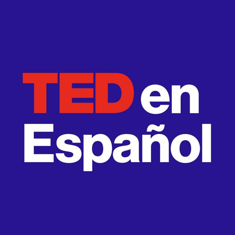 Podcast per imparare lo spagnolo