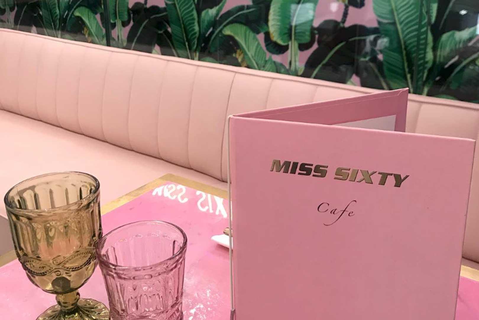 Cosa fare e dove mangiare a Milano se sei appassionato di moda