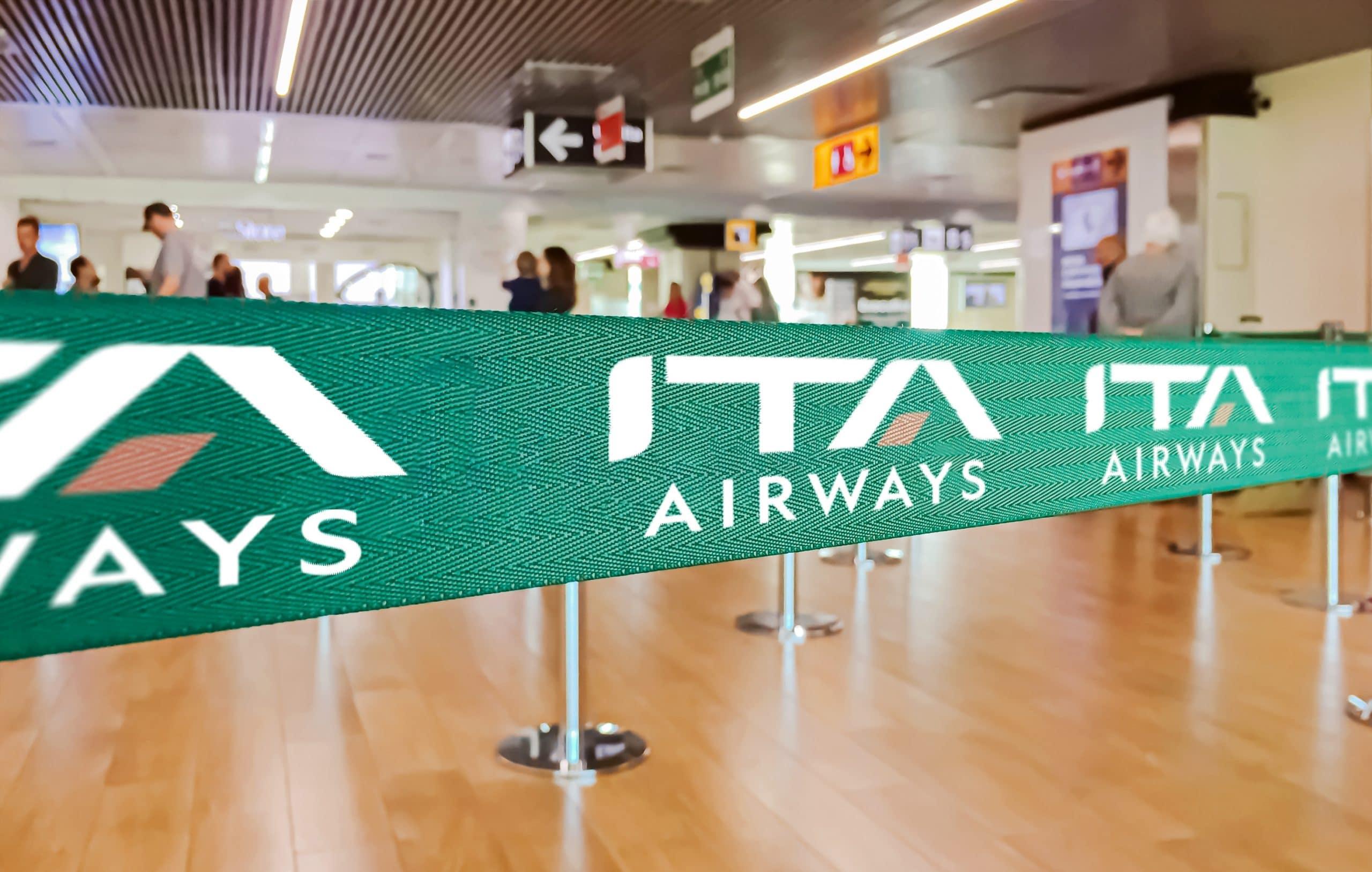 ITA-Airways-aerei
