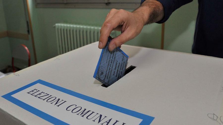 torino-voto-disgiunto-elezioni-comunali.jpg